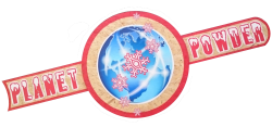 planetp_logo